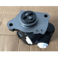 Mercedes Benz Truck Power Steering Pump With Part OEM 0004666701