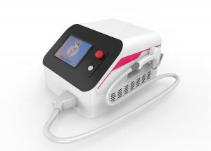 China 808 diode laser,diode laser machine,portable 808 diode laser on sale