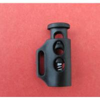 Toaster Ellipse Cord Locks apparel, sporting goods, and industrial uses