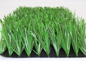 China Light Green Baseball Field Turf For Basketball / Gate Ball with SGS Approved on sale
