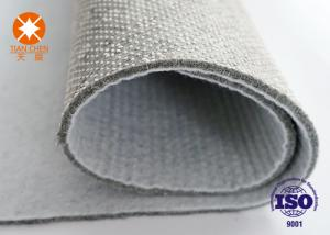 China Nonwoven Fabrics Needle Punched Felt Polyester Material Nonwoven Carpet Backing on sale