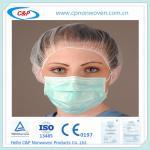 Face Masks - Pocket Nurse