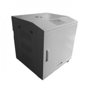 China Energy storage Lithium Family / household  battery on sale