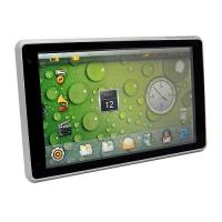 The cheapest manufacturer 7 inch 3G tablet pc