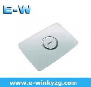 China 3G Wireless Router Unlocked Huawei B660 3G HSDPA 7.2Mbps Wireless Router on sale