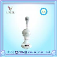 Hot Sale Home Use Mini Facial Steamer for Facial Moisturizing home use beauty equipment