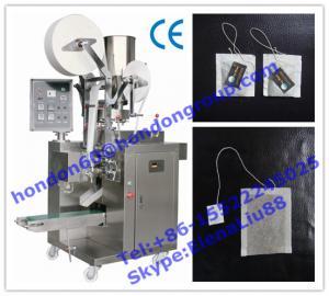 China Bubble tea equipment DXDCH-10A +86-15522245025 on sale