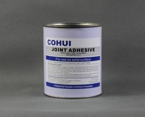 China Marble Epoxy Glue on sale