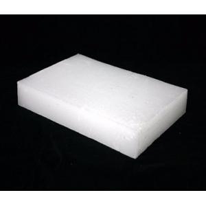 China Bulk paraffin wax paraffin bath for sale on sale