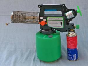 China Aerosol fogger(OR-F01 Gas fogger/Aerosol sprayer) for bug killer on sale