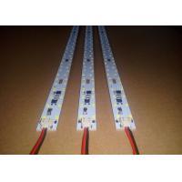 DC4V 6V 12v Led Rigid Strip Light Bar 5630 5730 4014 Smd  Ra 70