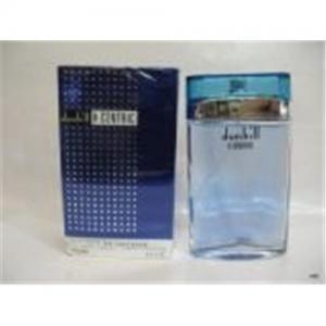 China Wholesale all kinds of  perfume on sale