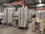 5HL- 800L beer brewery equipment beer bar hotel plant