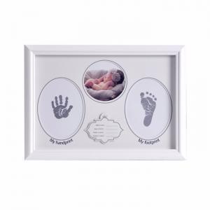 China baby photo frame / new style photo frame / wood photo frame on sale