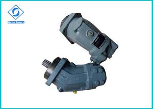 China No Overflow Losses Hyd Piston Pump A2F With Reduced Energy Consumption on sale