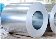 China JISG3302 / SPCC / DX51D / SGCC Hot Dipped Galvanized Steel Coils 1250mm Width on sale