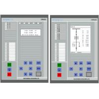 China IER650 Vollage And Transformer Protection Relay on sale