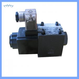 China DS4V5 vickers hydraulic valve on sale