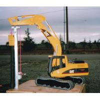 japan made hitachi used excavator for sale - EX60.1 - used japan machinery