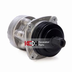 China K3V112 Sumitomo 8413602990 Excavator Hydraulic Pump on sale