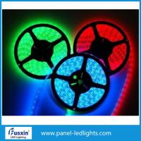 China Professional High Power Strip LED Lights For Bicycle Decoration 2400k-10000k on sale