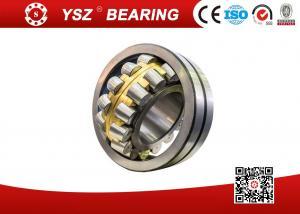 China Heavy Load Original Spherical Bearing Skf , Double Row Ball Bearing 670*1090*412 Mm on sale