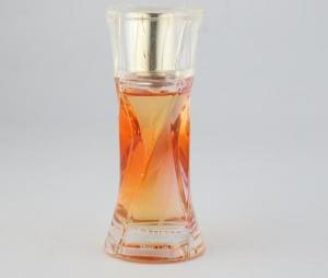 China 50ml Luxury Perfume Bottles, 30ml Perfume Atomizer, Makeup Packaging Spray Perfume Bottle on sale
