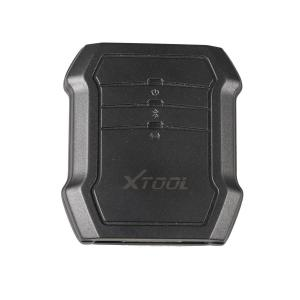 China Xtool X100 C Auto Key Programmer Xtool Diagnostic Tool for  / Mazda / Peugeot / Citroen on sale