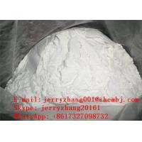 Active Pharmaceutical Ingredients Tranexamic Acid for Antifibrinolytic CAS 1197-18-8