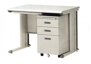 Office Furniture Price Table Usa Steel Malaysia