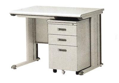 Charmant Steel Office Furniture Manufacture,office Desk Man , Metal Office Workbench  Images
