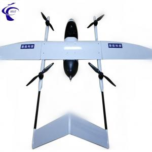 China Professional mapping drone long range drone mapping with camera photogrammetry mapping UAV on sale