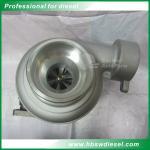 China Turbocompressor 7C7582 4N9544 do turbocompressor CAT3306 da máquina escavadora do CAT wholesale
