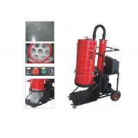 China Single Phase Industrial Vacuum Cleaner 220V hand held vacuum cleaners on sale