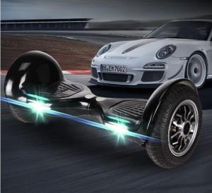 China equilíbrio bonde do auto do trotinette da roda esperta traseira do trotinette 2 da roda de equilíbrio da cor mini on sale
