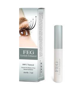 China 2012 Extra Strength Formula Long-Lasting Eyelash Growth Serum/Liquid on sale