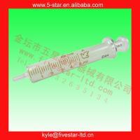 All Glass Syringe 5ml
