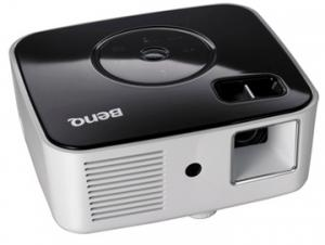 China 3M MP160 Mini Projector on sale