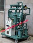 Small Oil Purifier,Waste Oil Filtrating Equipment and Purification for tranformer oil, insulation oil,Switch Oil
