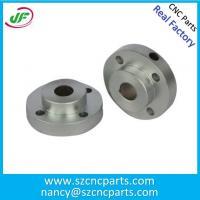 Metal Part/CNC Precision Machining/Machinery/Machine Parts OEM/ODM/Customized