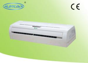 Quality HVAC systems electrical wall mounted type air conditioner CE for sale