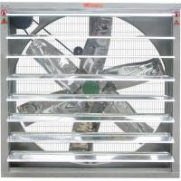 China poultry farming exhaust fan  on sale