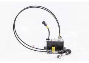 Quality 320C Excavator Throttle Motor 2475213 247-5213 E320C 227-7672 2277672 CAT for sale