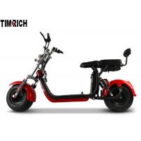 TM-SS-X10  3000W City Coco Electric Scooter ,Top speed up to 70KM/H, with CE certification