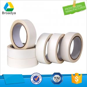 China pet double sided tape supplier