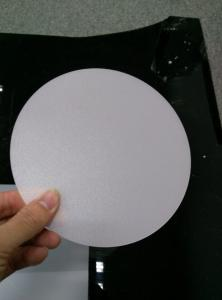 China Wax Gorud White Acrylic Pmma Light Diffuser Sheets 1-5mm Thickness on sale