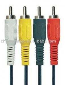 China component cable on sale