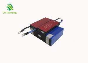 China 3.2V 86AH Chinese Factory 3.2v 86ah lithium ion battery lifepo4 For Portable Power bank on sale