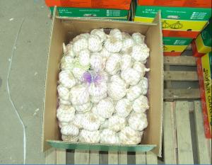 China 2015 Chinese natural garlic price, fresh natural garlic on sale