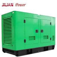 China kva power electric power diesel generator for sales on sale
